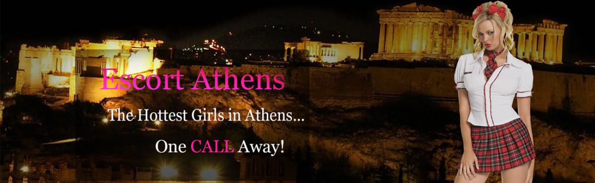 Escorts-athens-banner-resized